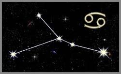 Все про Раков. Гороскоп знака зодиака Рак.