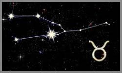Все про Тельцов. Гороскоп знака зодиака Телец.